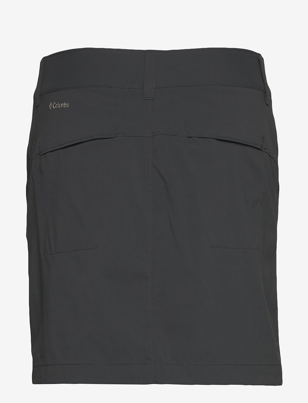 Columbia - Saturday Trail™ Skort - sports skirts - india ink - 1