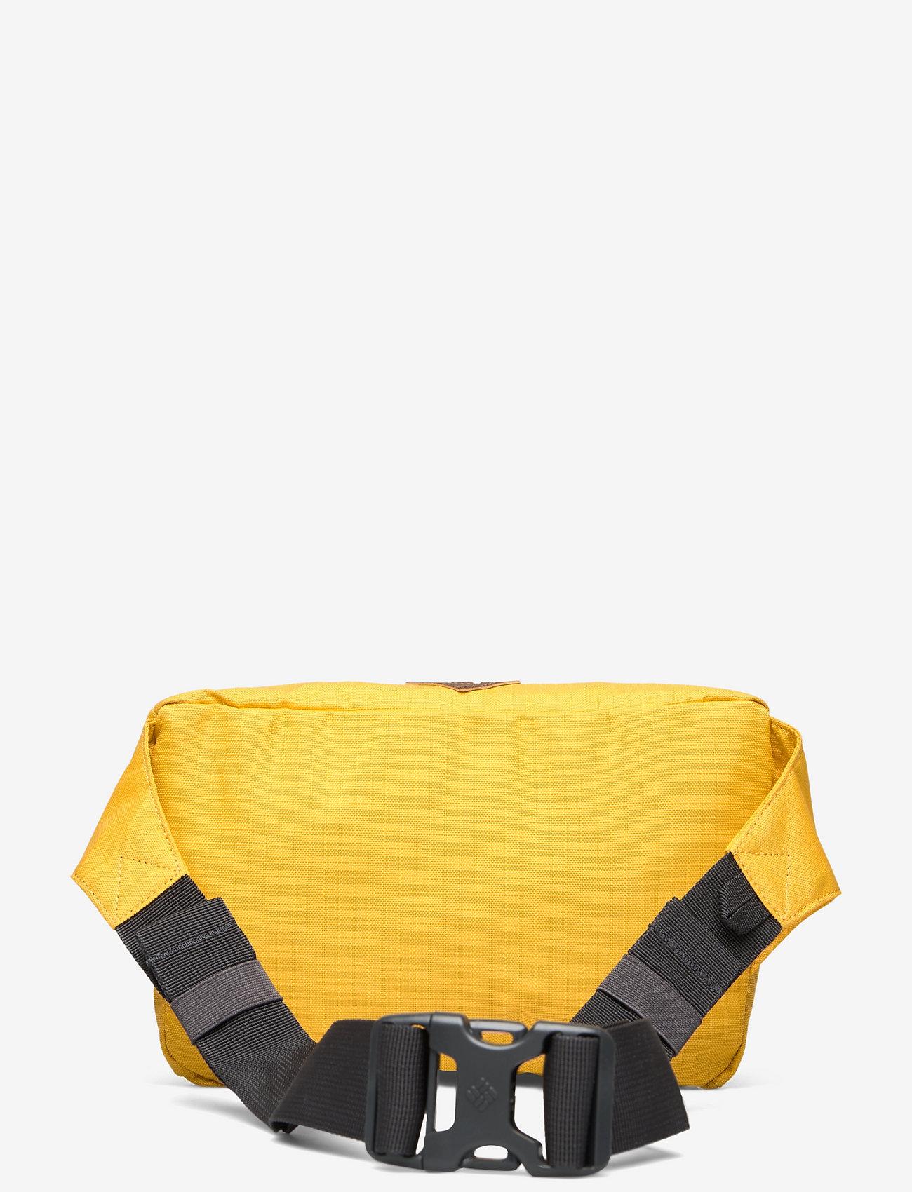 Columbia Classic Outdoor™ Lumbar Bag - Sacs