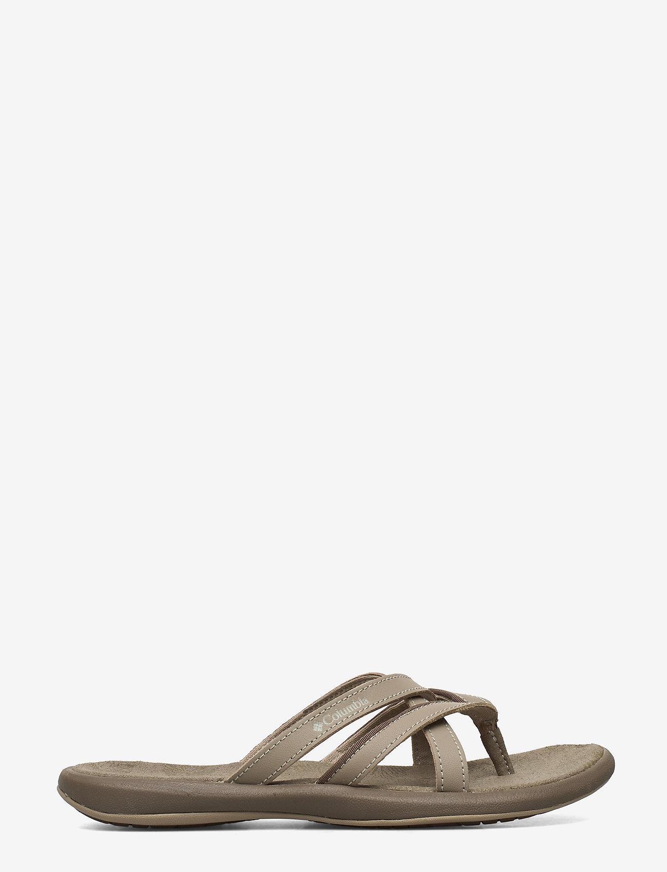Columbia - KAMBI™ II - sport schoenen - silver sage, fa - 1
