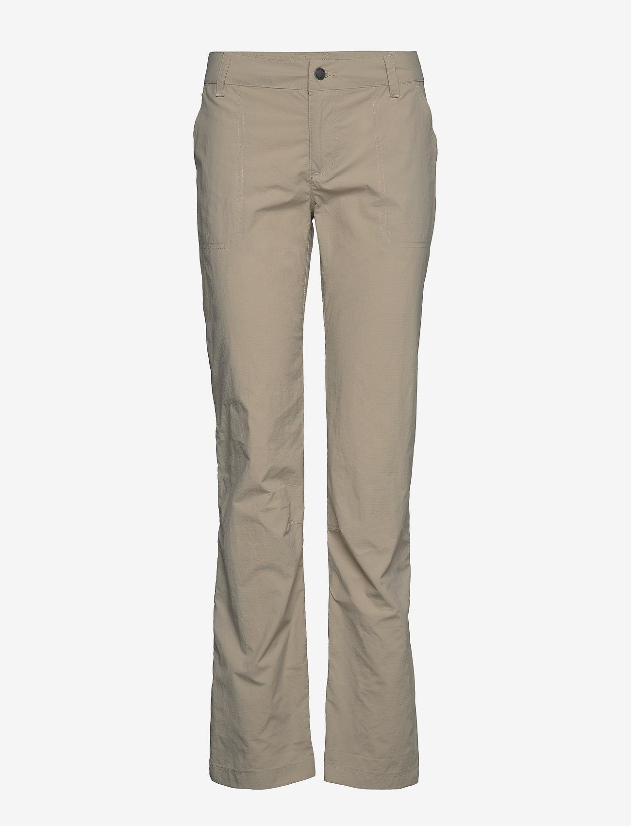 Columbia - Silver Ridge™ 2.0 Pant - pantalon de randonnée - fossil - 0