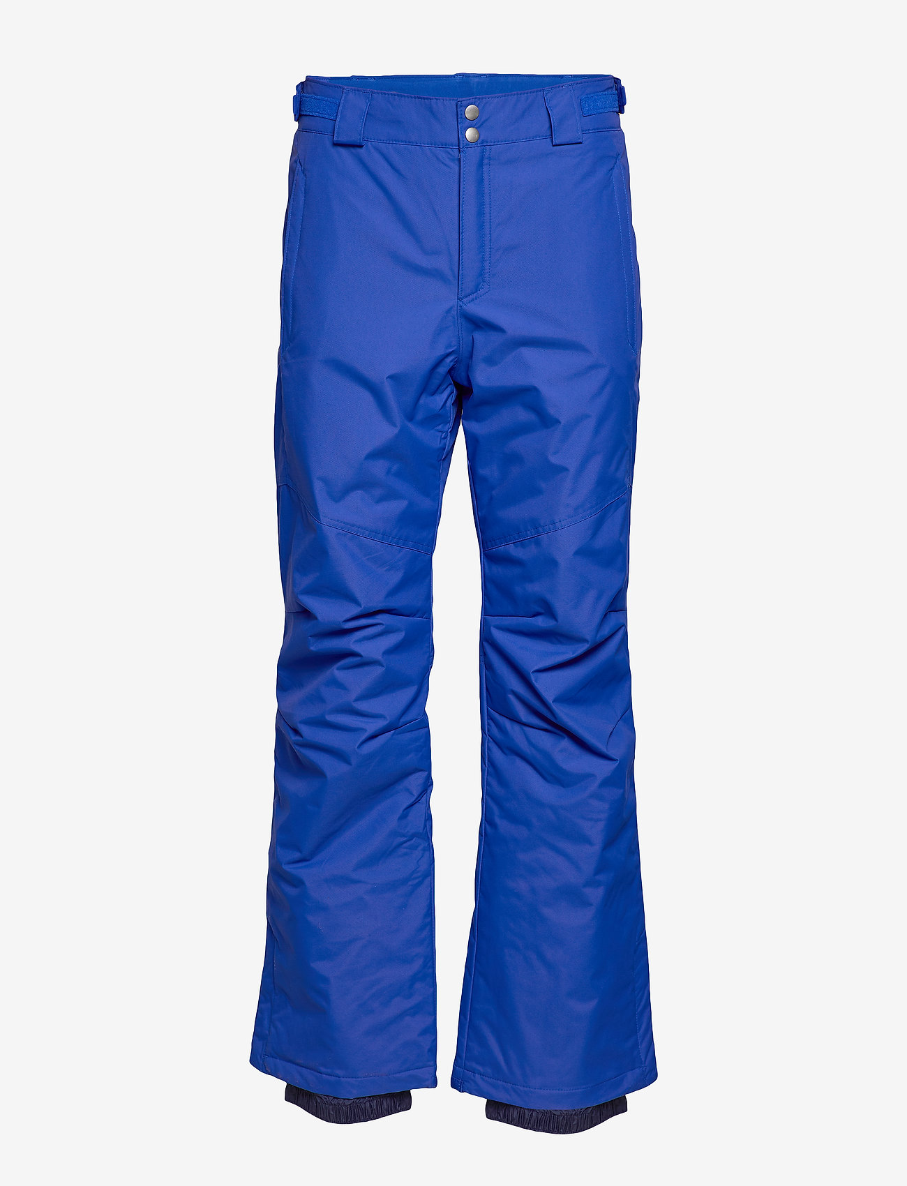 Columbia - Bugaboo IV Pant - spodnie narciarskie - azul - 0