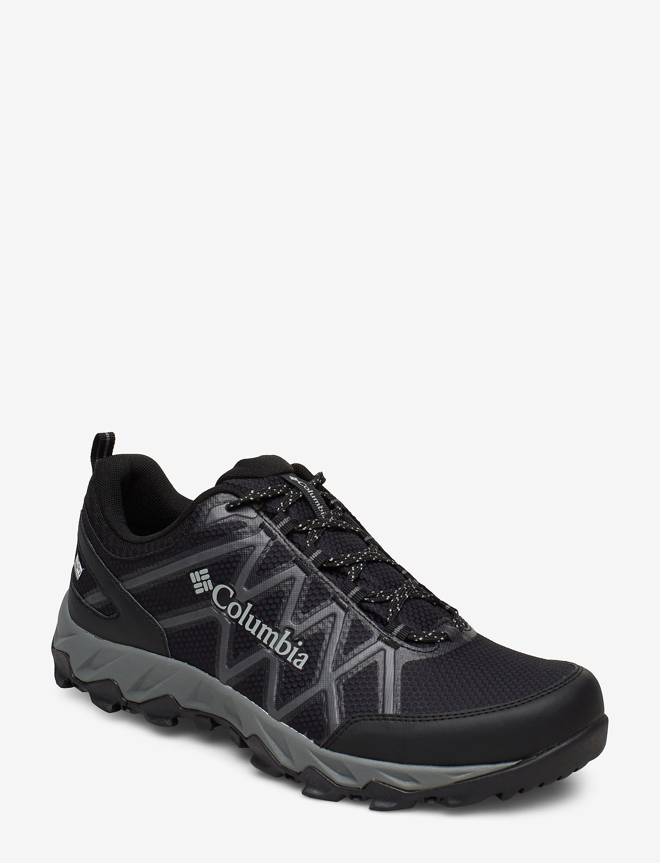 Columbia Mens Peakfreak X2 Outdry Hiking Shoe