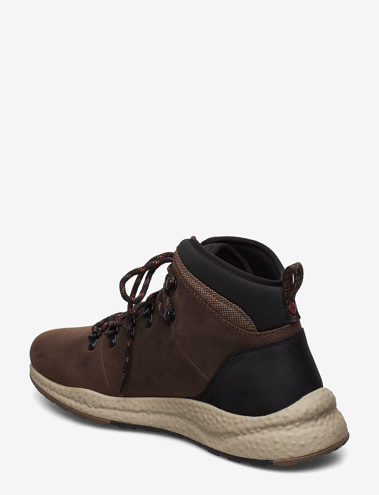 Sh/ft??Wp Hiker (Espresso Ii, Re) - Columbia