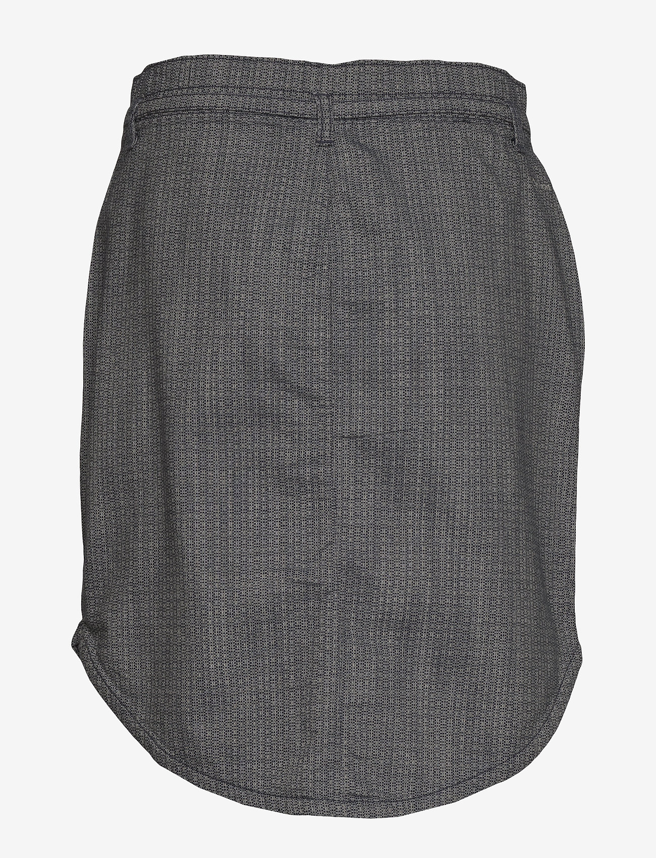 Columbia - Summer Chill™ Skirt - treningsskjørt - nocturnal - 1
