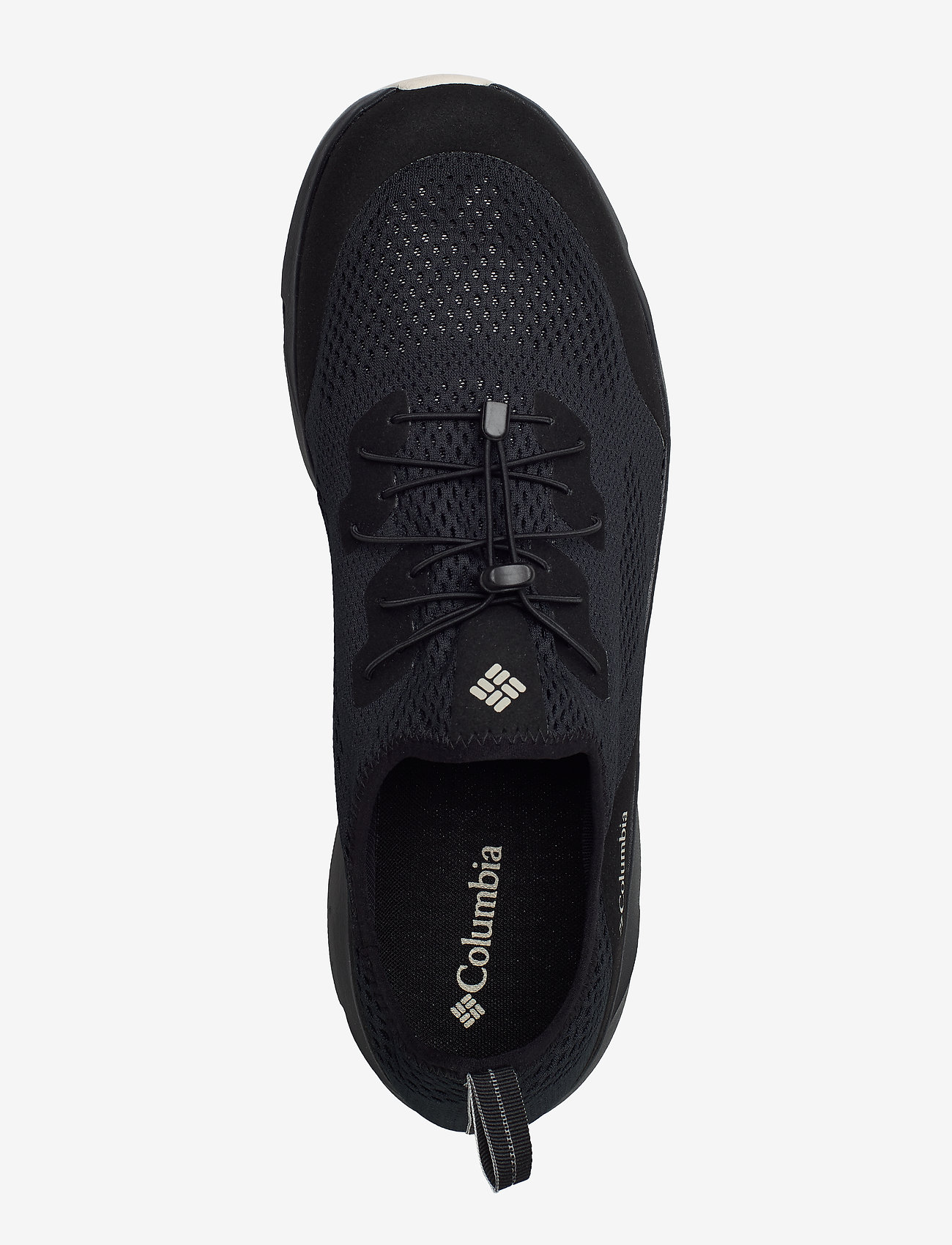 Columbia Vent™ (Black Dark Sto) (50 €) - Columbia jiJea