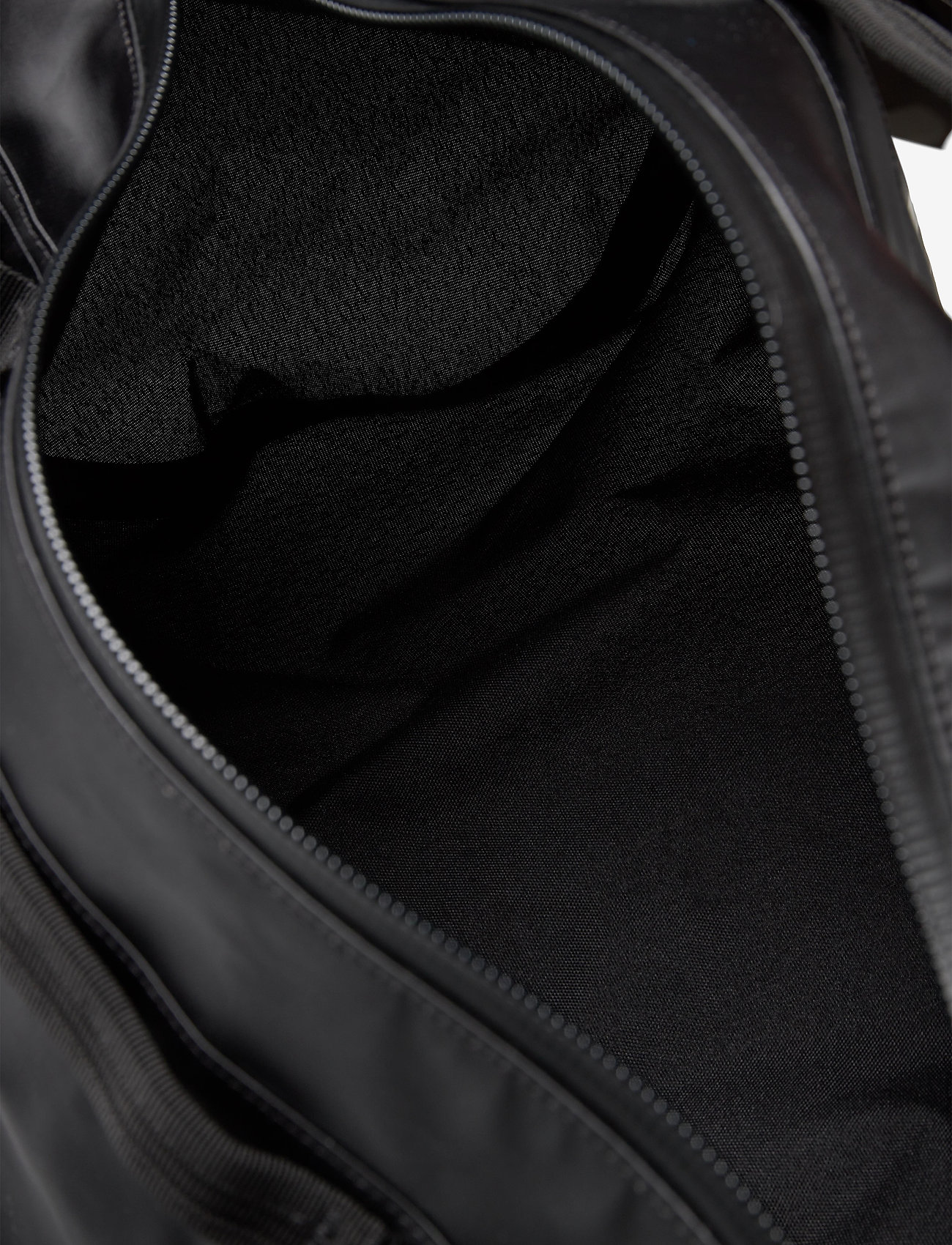 Columbia - OutDry Ex 80L Duffle - sacs de sport - black - 1