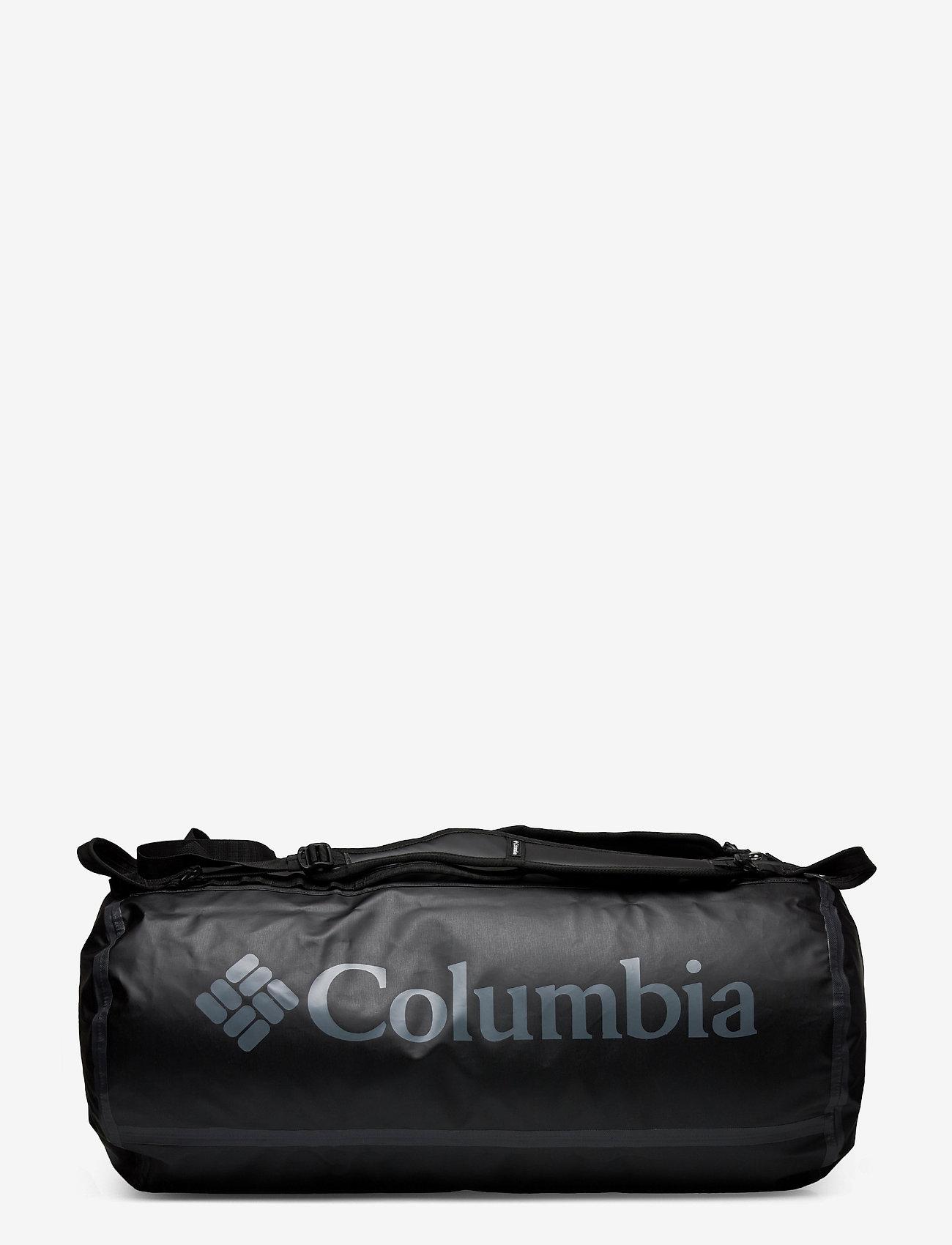 Columbia - OutDry Ex 60L Duffle - sacs de sport - black - 1
