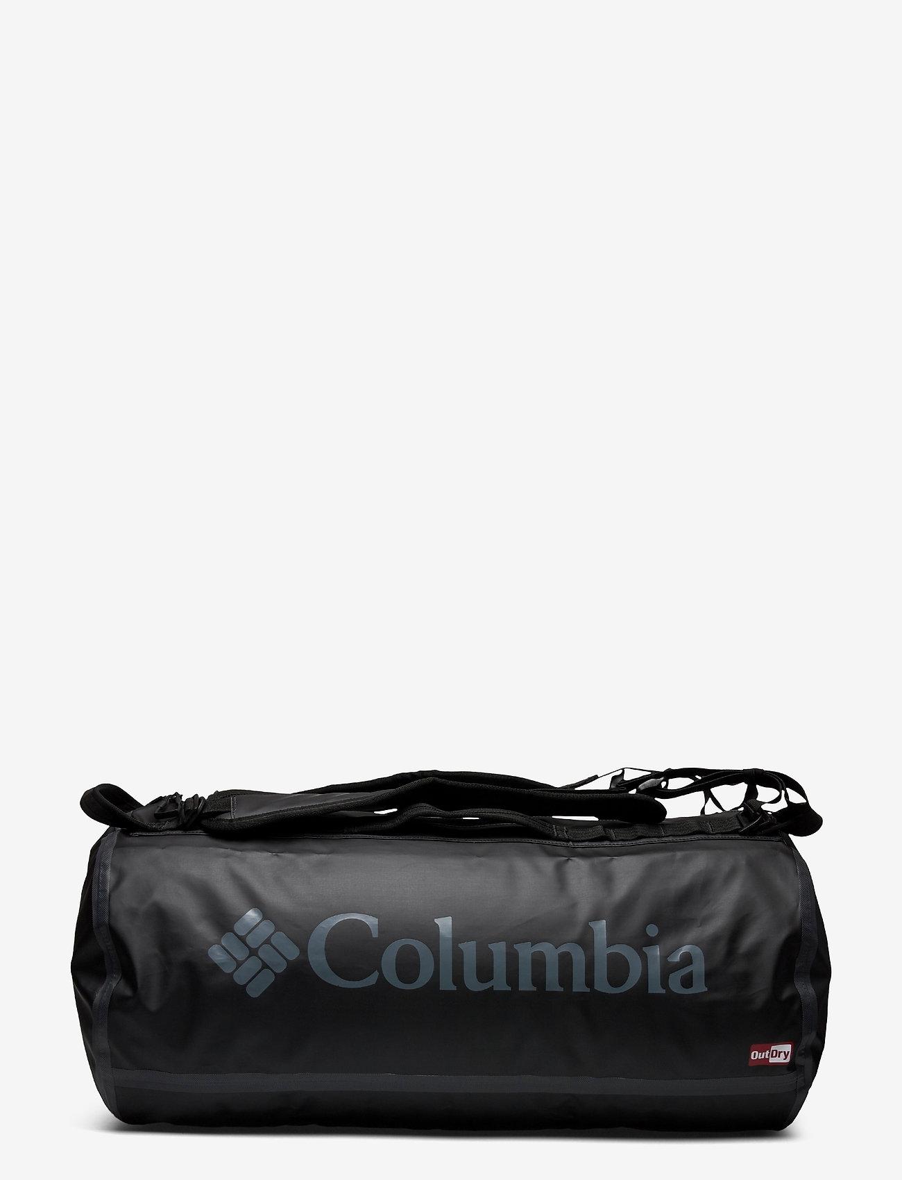 Columbia - OutDry Ex™ 40L Duffle - sacs de sport - black - 0