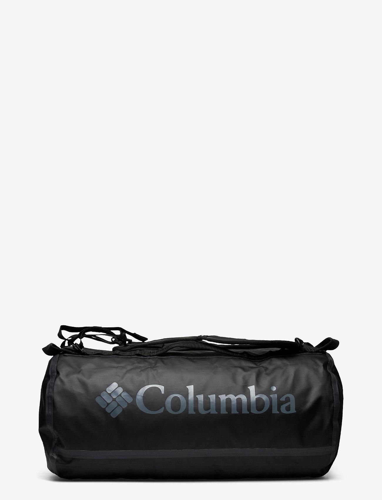Columbia - OutDry Ex™ 40L Duffle - sacs de sport - black - 1