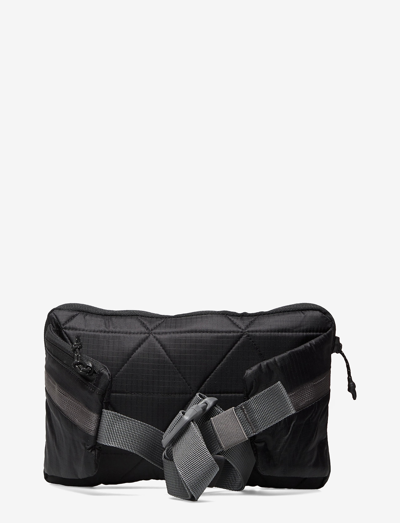 Columbia - Tandem Trail Hip Pack - toilettassen - black - 1