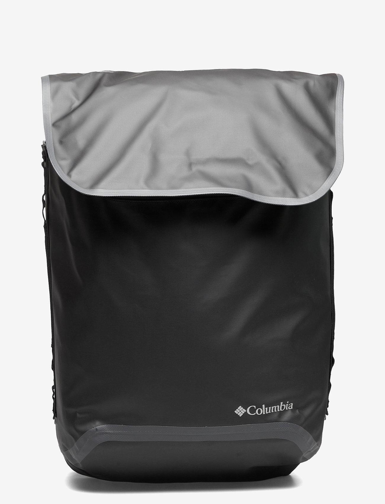 Columbia - OutDry Ex 28L Backpack - sacs a dos - black - 1