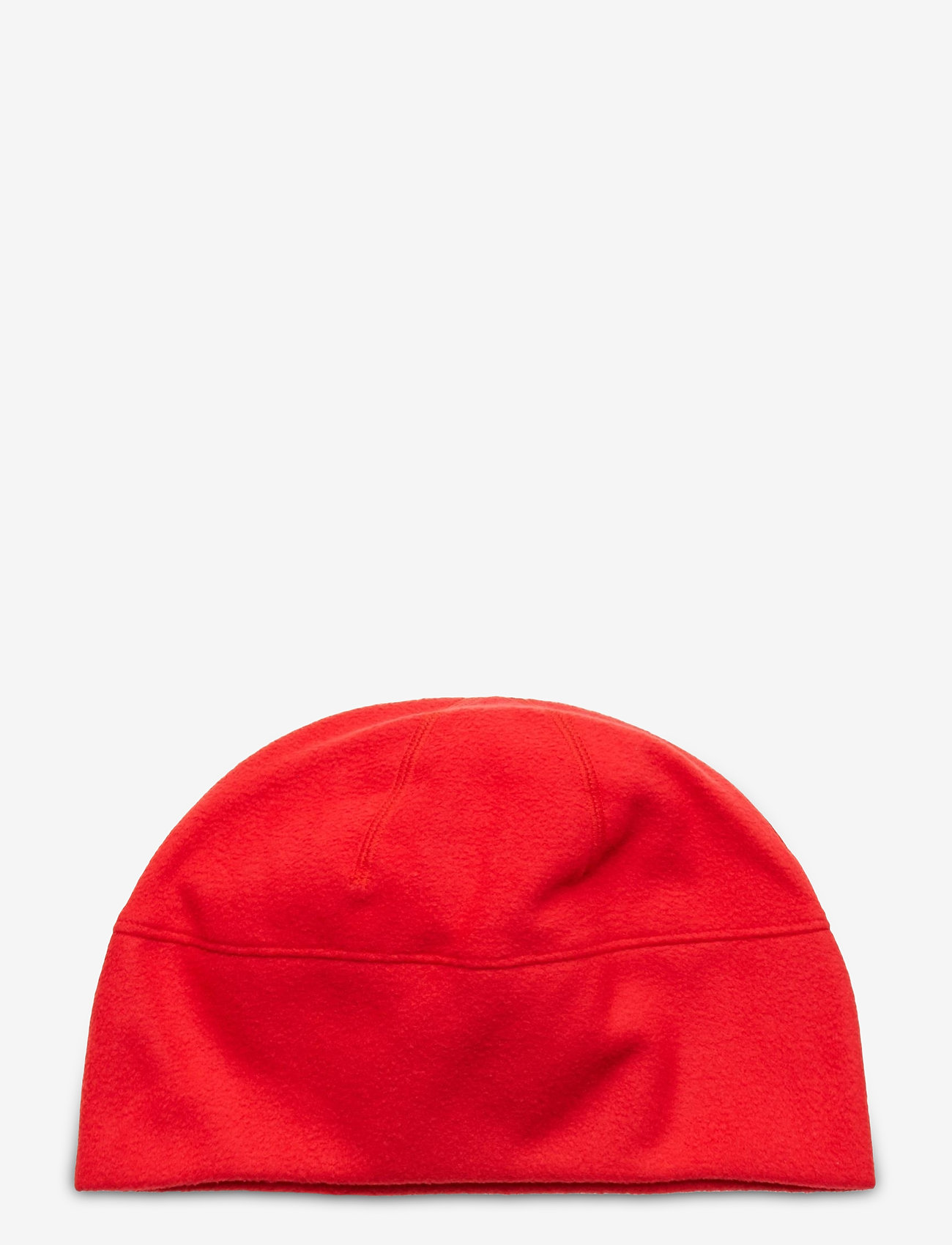 Columbia - Trail Shaker™ Beanie - bonnet - red lily - 1