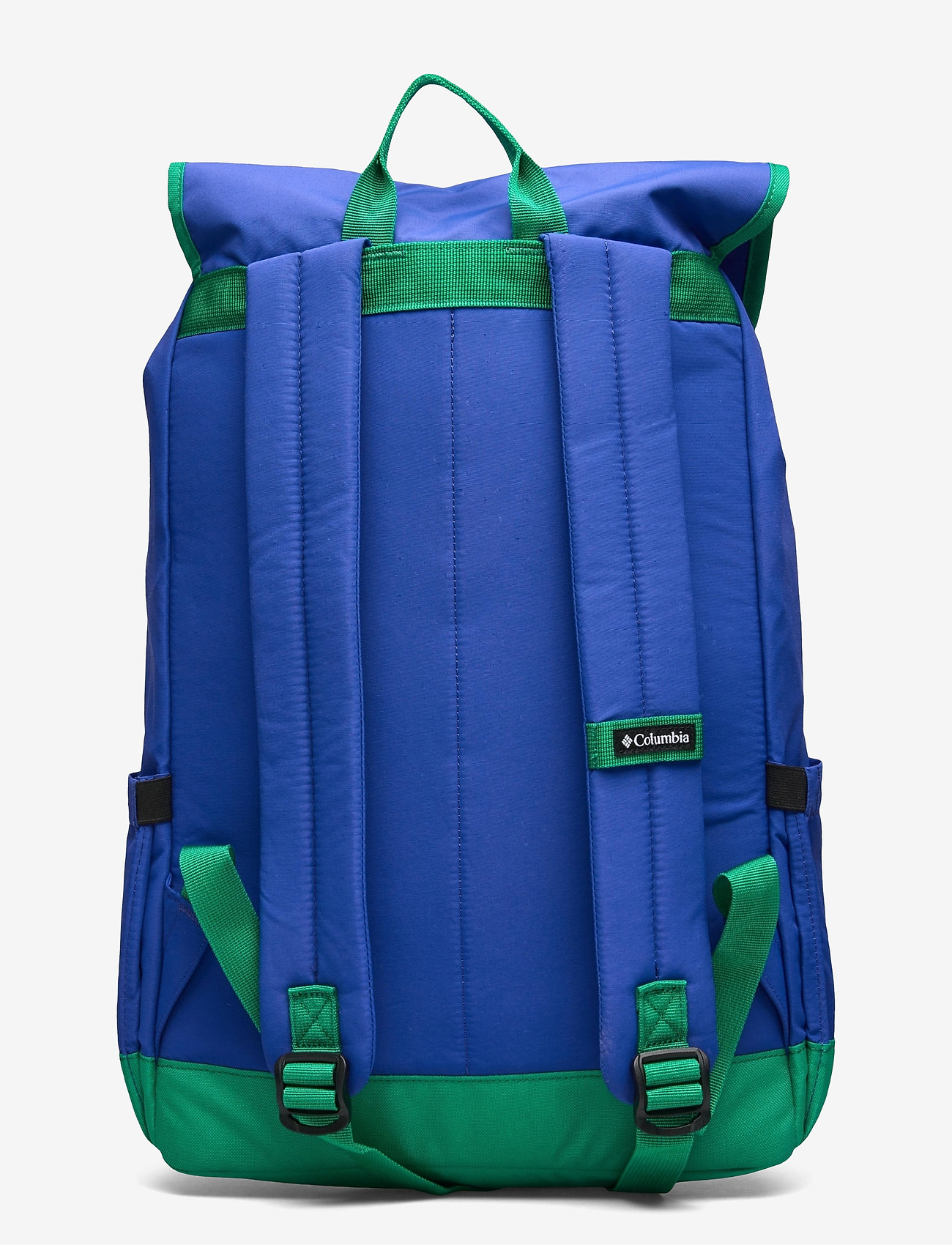 Columbia - Falmouth™ 21L Backpack - torby treningowe - lapis blue, eme - 1