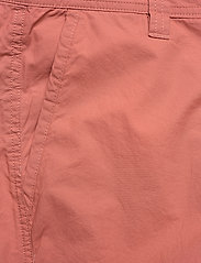 Columbia - Washed Out™ Short - casual shorts - dark coral - 2
