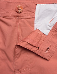 Columbia - Washed Out™ Short - casual shorts - dark coral - 3