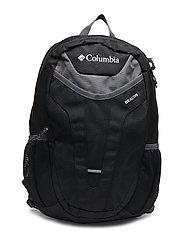 Beacon™ Daypack - BLACK, GRAPHITE