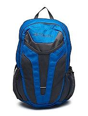 Beacon™ Daypack - SUPER BLUE, GRA