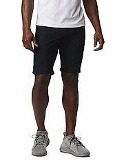 Columbia - Triple Canyon™ Convertible Pant - spodnie turystyczne - black - 9