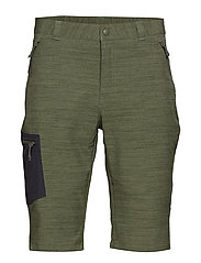 a43b397b Columbia Sportswear | Stort utvalg av de seneste nyhetene | Boozt.com