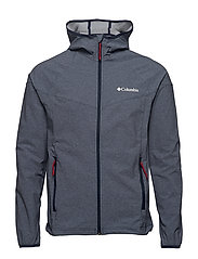 Heather Canyon™ Jacket - COLLEGIATE NAVY