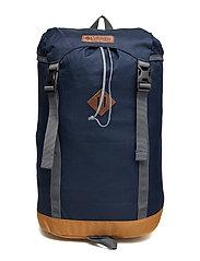 Classic Outdoor™ 25L Daypack - COLLEGIATE NAVY