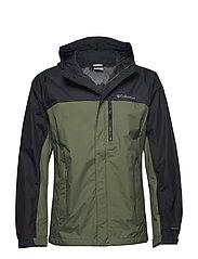 Pouring Adventure™ II Jacket - CYPRESS, SHARK
