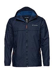 Jones Ridge™ Jacket - COLLEGIATE NAVY