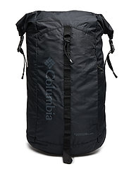 Essential Explorer™ 20L - BLACK