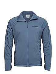 Alpine Traverse™ Jacket - MOUNTAIN