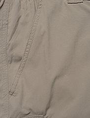 Columbia - Silver Ridge II Convertible Pant - spodnie sportowe - tusk - 7