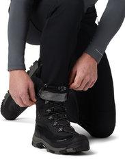 Columbia - Passo Alto II Heat Pant - spodnie turystyczne - black - 5