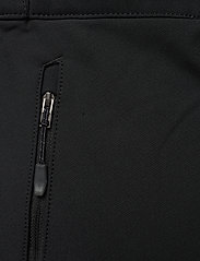 Columbia - Passo Alto II Heat Pant - spodnie turystyczne - black - 6