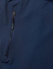 Columbia - Passo Alto II Heat Pant - spodnie turystyczne - collegiate navy - 4