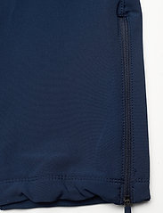 Columbia - Passo Alto II Heat Pant - spodnie turystyczne - collegiate navy - 6