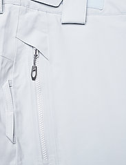 Columbia - Powder Keg II Pant - skibroeken - cirrus grey - 2