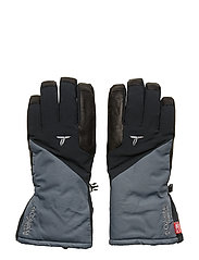 M Powderkeg VOF Glove - BLACK