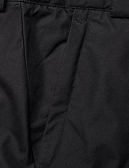 Columbia - On the Slope II Pant - spodnie narciarskie - black - 2