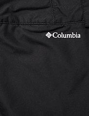 Columbia - On the Slope II Pant - spodnie narciarskie - black - 4