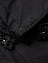 Columbia - On the Slope II Pant - spodnie narciarskie - black - 5