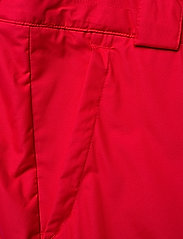 Columbia - On the Slope II Pant - spodnie narciarskie - red lily - 2