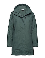 Hideaway Creek™ Jacket - POND