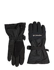 W Inferno Range™ Glove - BLACK