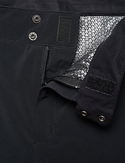 Columbia - Powder Keg III Pant - spodnie narciarskie - black - 3