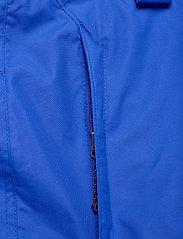 Columbia - Bugaboo IV Pant - spodnie narciarskie - azul - 2