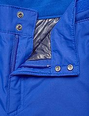 Columbia - Bugaboo IV Pant - spodnie narciarskie - azul - 3