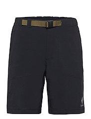 Columbia Lodge™ Woven Short - BLACK