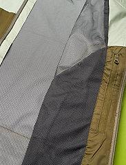Columbia - Rain Scape Jacket - kurtki turystyczne - safari, matcha, new olive - 5