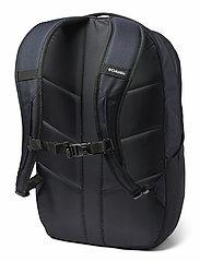 Columbia - Mazama™ 26L Backpack - torby treningowe - black - 6