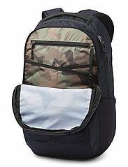 Columbia - Mazama™ 26L Backpack - torby treningowe - black - 7