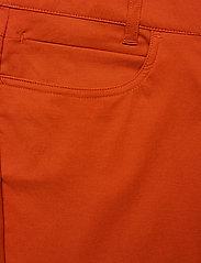 Columbia - Firwood™ 5 Pocket Slim Pant - wandelbroeken - dark sienna - 2